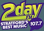 2dayFM-nav2