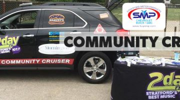 community_cruiser_slider_750x250