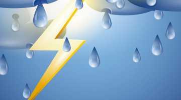 lightening-and-rain-1382x575