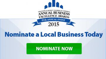 bea-nominations-2015