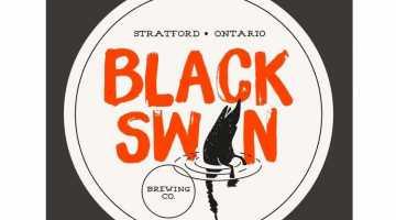blackswanedit