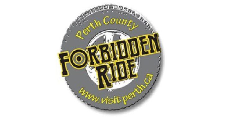 forbidride