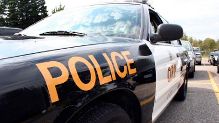 12-year-old boy dies in farm accident in southwestern Ontario