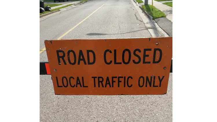 roadclosureedit