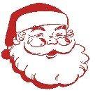 Kinsmen Santa Claus Parade in St.Marys Friday - My Stratford Now
