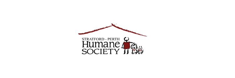 stratford perth humane