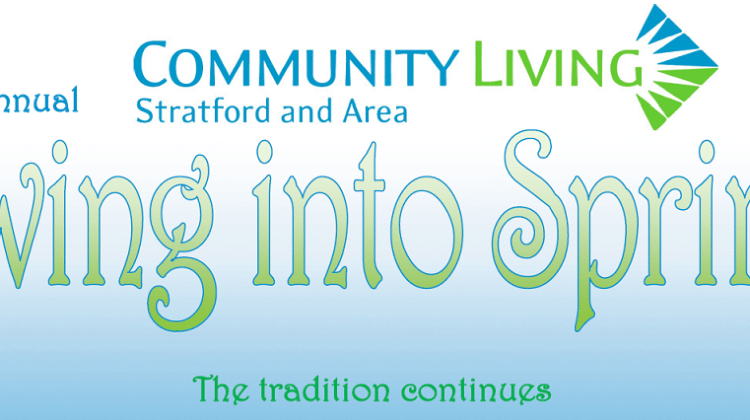 Image from Community Living's website