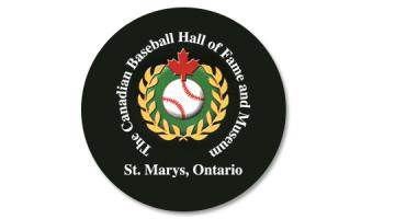 baseball hall