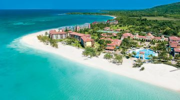 sandals-whitehouse-810x450