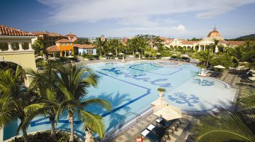 sandals-whitehouse-810x450-b