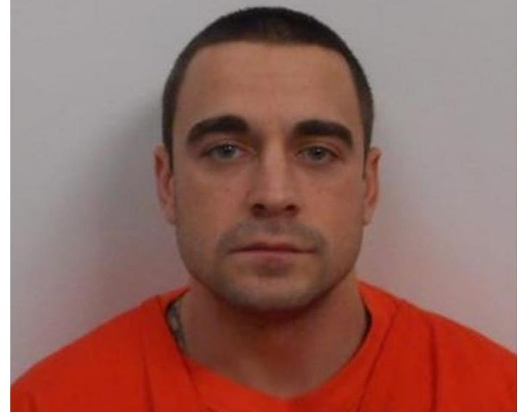 Canada wide warrant issued - My Stratford Now