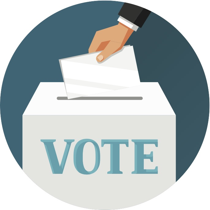 Nominations open for upcoming Cambridge, North Dumfries elections