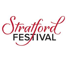 Stratford Festival 2020.Stratford Festival Unveils 2020 Season Lineup My Stratford Now