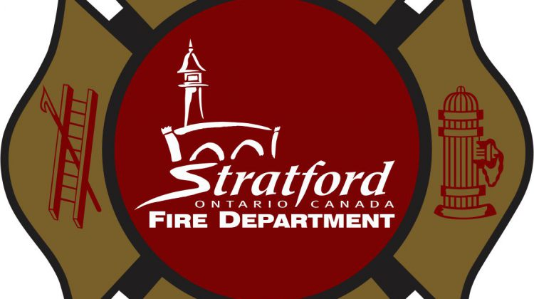 Damage pegged at $25,000 after garage fire in Stratford - My