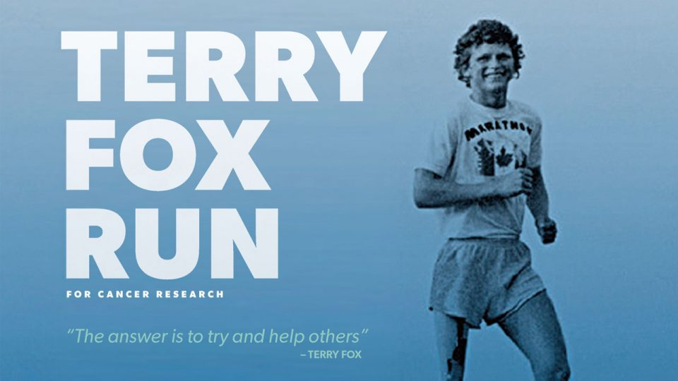 Image result for terry fox