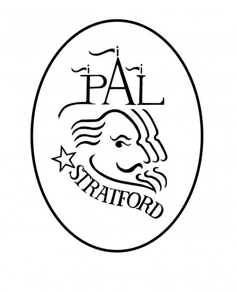 PAL Stratford