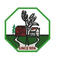 Listowel Agricultural Society